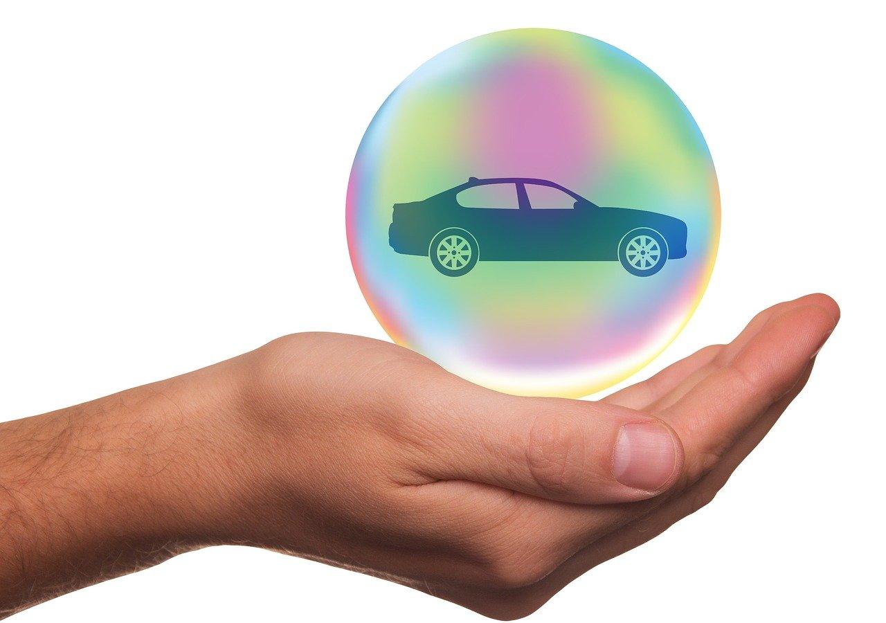 aseguradora, seguro, peritaje, seguro de automóvil, seguro de coche, el mejor seguro