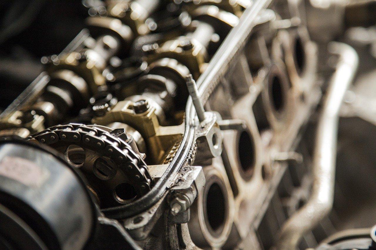 motores de ocasión, coche, multi marca, taller, trujillo,